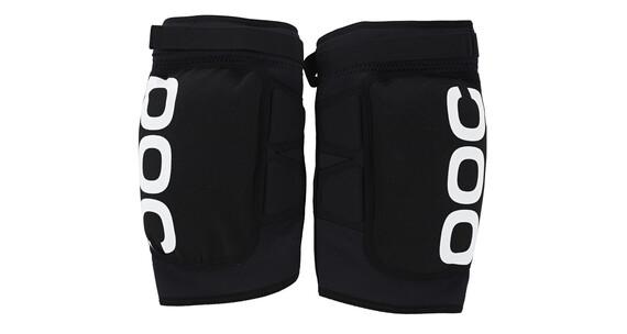 Protectores para piernas POC Joint VPD negro